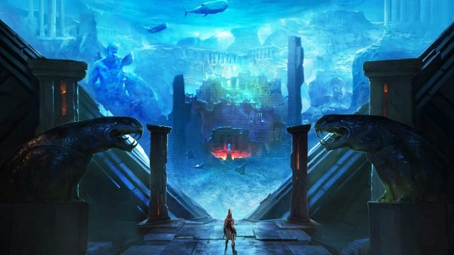 "ac_dlc-fate-of-atlantis ""width ="" 640 ""height ="" 360 ""srcset ="" // fextralife.com/wp-content/uploads/2019/12/ac_dlc-fate-of-atlantis-640x360.jpg 640w, //fextralife.com/wp-content/uploads/2019/12/ac_dlc-fate-of-atlantis-300x169.jpg 300w, //fextralife.com/wp-content/uploads/2019/12/ac_dlc-fate-of -atlantis-768x432.jpg 768w, //fextralife.com/wp-content/uploads/2019/12/ac_dlc-fate-of-atlantis-1536x864.jpg 1536w, //fextralife.com/wp-content/uploads/2019 /12/ac_dlc-fate-of-atlantis-150x84.jpg 150w, //fextralife.com/wp-content/uploads/2019/12/ac_dlc-fate-of-atlantis-750x422.jpg 750w, //fextralife.com /wp-content/uploads/2019/12/ac_dlc-fate-of-atlantis-540x304.jpg 540w, //fextralife.com/wp-content/uploads/2019/12/ac_dlc-fate-of-atlantis-263x148. jpg 263w, //fextralife.com/wp-content/uploads/2019/12/ac_dlc-fate-of-atlantis-116x65.jpg 116w, //fextralife.com/wp-content/uploads/2019/12/ac_dlc- fate-of-atlantis.jpg 1920w ""data-lazy-tailles ="" (largeur max: 640px) 100vw, 640px ""src ="" http://fextralife.com/wp-content/u ploads / 2019/12 / ac_dlc-fate-of-atlantis-640x360.jpg ""/><noscript><img aria-describedby="