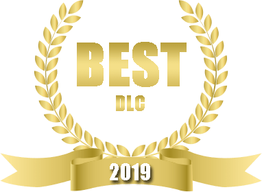 "best-dlc-game-awards-2019 ""width ="" 240 ""height ="" 176 ""srcset ="" // fextralife.com/wp-content/uploads/2019/11/best-dlc-game-awards-2019.png 382w, //fextralife.com/wp-content/uploads/2019/11/best-dlc-game-awards-2019-300x220.png 300w, //fextralife.com/wp-content/uploads/2019/11/best -dlc-game-awards-2019-150x110.png 150w ""data-lazy-tailles ="" (largeur max: 240px) 100vw, 240px ""src ="" http://fextralife.com/wp-content/uploads/2019 /11/best-dlc-game-awards-2019.png ""/></p> <p><noscript><img class="