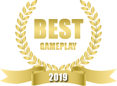 "best-gameplay-game-awards-2019 ""width ="" 240 ""height ="" 176 ""srcset ="" // fextralife.com/wp-content/uploads/2019/11/best-gameplay-game-awards-2019.png 382w, //fextralife.com/wp-content/uploads/2019/11/best-gameplay-game-awards-2019-300x220.png 300w, //fextralife.com/wp-content/uploads/2019/11/best -gameplay-game-awards-2019-150x110.png 150w ""data-lazy-tailles ="" (largeur max: 240px) 100vw, 240px ""src ="" http://fextralife.com/wp-content/uploads/2019 /11/best-gameplay-game-awards-2019.png ""/></p> <p><noscript><img class="