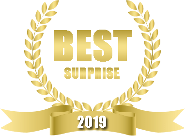 "best-surprise-game-awards-2019 ""width ="" 240 ""height ="" 176 ""srcset ="" // fextralife.com/wp-content/uploads/2019/11/best-surprise-game-awards-2019.png 382w, //fextralife.com/wp-content/uploads/2019/11/best-surprise-game-awards-2019-300x220.png 300w, //fextralife.com/wp-content/uploads/2019/11/best -surprise-game-awards-2019-150x110.png 150w ""data-lazy-tailles ="" (largeur max: 240px) 100vw, 240px ""src ="" http://fextralife.com/wp-content/uploads/2019 /11/best-surprise-game-awards-2019.png ""/></p> <p><noscript><img class="