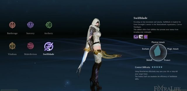 """archeage-unchained-features-classes """"width ="""" 640 """"height ="""" 313 """"srcset ="""" // fextralife.com/wp-content/uploads/2020/04/archeage-unchained-features-classes-640x313.jpg 640w, //fextralife.com/wp-content/uploads/2020/04/archeage-unchained-features-classes-300x147.jpg 300w, //fextralife.com/wp-content/uploads/2020/04/archeage-unchained-features -classes-768x375.jpg 768w, //fextralife.com/wp-content/uploads/2020/04/archeage-unchained-features-classes-1536x751.jpg 1536w, //fextralife.com/wp-content/uploads/2020 /04/archeage-unchained-features-classes-150x73.jpg 150w, //fextralife.com/wp-content/uploads/2020/04/archeage-unchained-features-classes-750x367.jpg 750w, //fextralife.com /wp-content/uploads/2020/04/archeage-unchained-features-classes-540x264.jpg 540w, //fextralife.com/wp-content/uploads/2020/04/archeage-unchained-features-classes.jpg 1761w """"data-lazy-tailles ="""" (largeur max: 640px) 100vw, 640px """"src ="""" http://fextralife.com/wp-content/uploads/2020/04/archeage-unchained-features-classes-640x313. jpg """" /></p> <p><noscript><img class="""