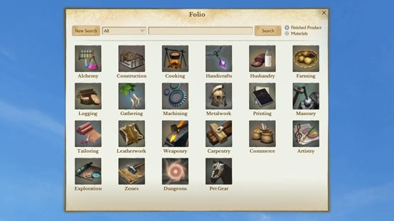 """archeage-unchained-features-crafting """"width ="""" 554 """"height ="""" 311 """"srcset ="""" // fextralife.com/wp-content/uploads/2020/04/archeage-unchained-features-crafting.jpg 554w, // fextralife.com/wp-content/uploads/2020/04/archeage-unchained-features-crafting-300x168.jpg 300w, //fextralife.com/wp-content/uploads/2020/04/archeage-unchained-features-crafting -150x84.jpg 150w, //fextralife.com/wp-content/uploads/2020/04/archeage-unchained-features-crafting-540x303.jpg 540w, //fextralife.com/wp-content/uploads/2020/04 /archeage-unchained-features-crafting-263x148.jpg 263w, //fextralife.com/wp-content/uploads/2020/04/archeage-unchained-features-crafting-116x65.jpg 116w """"data-lazy-tailles ="""" (largeur max: 554px) 100vw, 554px """"src ="""" https://www.triforcegeek.tv/wp-content/uploads/2020/04/archeage-unchained-features-crafting.jpg """"/></p> <p><noscript><img class="""