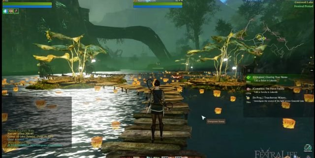 """archeage-unchained-features-final-notes """"width ="""" 640 """"height ="""" 322 """"srcset ="""" // fextralife.com/wp-content/uploads/2020/04/archeage-unchained-features-final-notes-640x322 .jpg 640w, //fextralife.com/wp-content/uploads/2020/04/archeage-unchained-features-final-notes-300x151.jpg 300w, //fextralife.com/wp-content/uploads/2020/04/04 /archeage-unchained-features-final-notes-768x386.jpg 768w, //fextralife.com/wp-content/uploads/2020/04/archeage-unchained-features-final-notes-1536x772.jpg 1536w, // fextralife .com / wp-content / uploads / 2020/04 / archeage-unchained-features-final-notes-150x75.jpg 150w, //fextralife.com/wp-content/uploads/2020/04/archeage-unchained-features- final-notes-750x377.jpg 750w, //fextralife.com/wp-content/uploads/2020/04/archeage-unchained-features-final-notes-540x271.jpg 540w, //fextralife.com/wp-content/ uploads / 2020/04 / archeage-unchained-features-final-notes.jpg 1849w """"data-lazy-tailles ="""" (largeur max: 640px) 100vw, 640px """"src ="""" http://fextralife.com/wp- contenu / téléchargements / 2020/04 / archeage-unc hained-features-final-notes-640x322.jpg """"/></p> <p><noscript><img class="""