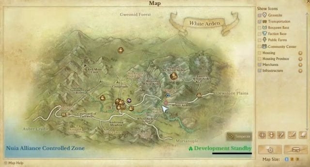 """archeage-unchained-features-map """"width ="""" 640 """"height ="""" 345 """"srcset ="""" // fextralife.com/wp-content/uploads/2020/04/archeage-unchained-features-map-640x345.jpg 640w, //fextralife.com/wp-content/uploads/2020/04/archeage-unchained-features-map-300x162.jpg 300w, //fextralife.com/wp-content/uploads/2020/04/archeage-unchained-features -map-768x414.jpg 768w, //fextralife.com/wp-content/uploads/2020/04/archeage-unchained-features-map-150x81.jpg 150w, //fextralife.com/wp-content/uploads/2020 /04/archeage-unchained-features-map-750x404.jpg 750w, //fextralife.com/wp-content/uploads/2020/04/archeage-unchained-features-map-540x291.jpg 540w, //fextralife.com /wp-content/uploads/2020/04/archeage-unchained-features-map.jpg 1101w """"data-lazy-tailles ="""" (largeur max: 640px) 100vw, 640px """"src ="""" http://fextralife.com /wp-content/uploads/2020/04/archeage-unchained-features-map-640x345.jpg """"/></p> <p><noscript><img class="""
