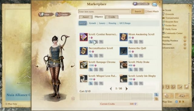 """archeage-unchained-features-monetization-marketplace """"width ="""" 640 """"height ="""" 365 """"srcset ="""" // fextralife.com/wp-content/uploads/2020/04/archeage-unchained-features-monetization-marketplace-640x365 .jpg 640w, //fextralife.com/wp-content/uploads/2020/04/archeage-unchained-features-monetization-marketplace-300x171.jpg 300w, //fextralife.com/wp-content/uploads/2020/04 /archeage-unchained-features-monetization-marketplace-768x438.jpg 768w, //fextralife.com/wp-content/uploads/2020/04/archeage-unchained-features-monetization-marketplace-150x86.jpg 150w, // fextralife .com / wp-content / uploads / 2020/04 / archeage-unchained-features-monetization-marketplace-750x428.jpg 750w, //fextralife.com/wp-content/uploads/2020/04/archeage-unchained-features- monetization-marketplace-540x308.jpg 540w, //fextralife.com/wp-content/uploads/2020/04/archeage-unchained-features-monetization-marketplace-116x65.jpg 116w, //fextralife.com/wp-content/ uploads / 2020/04 / archeage-unchained-features-monetization-marketplace.jpg 1137w """"da ta-lazy-tailles = """"(largeur max: 640px) 100vw, 640px"""" src = """"http://fextralife.com/wp-content/uploads/2020/04/archeage-unchained-features-monetization-marketplace-640x365 .jpg """"/></p> <p><noscript><img class="""