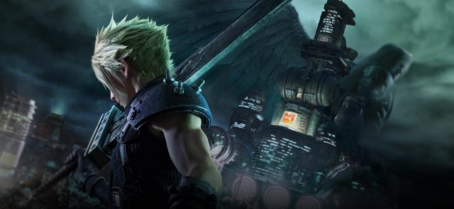 "ff7-remake-review-final-pensées ""width ="" 640 ""height ="" 295 ""srcset ="" // fextralife.com/wp-content/uploads/2020/04/ff7-remake-review-final-oughtts-640x295 .jpg 640w, //fextralife.com/wp-content/uploads/2020/04/ff7-remake-review-final-oughtts-300x138.jpg 300w, //fextralife.com/wp-content/uploads/2020/04/04 /ff7-remake-review-final-oughtts-768x354.jpg 768w, //fextralife.com/wp-content/uploads/2020/04/ff7-remake-review-final-oughtts-1536x707.jpg 1536w, // fextralife .com / wp-content / uploads / 2020/04 / ff7-remake-review-final-pensées-150x69.jpg 150w, //fextralife.com/wp-content/uploads/2020/04/ff7-remake-review- final-pensées-750x345.jpg 750w, //fextralife.com/wp-content/uploads/2020/04/ff7-remake-review-final-oughtts-540x249.jpg 540w, //fextralife.com/wp-content/ uploads / 2020/04 / ff7-remake-review-final-pensées.jpg 1920w ""data-lazy-tailles ="" (largeur max: 640px) 100vw, 640px ""src ="" http://fextralife.com/wp- content / uploads / 2020/04 / ff7-remake-review-final-pensées-640x295.jpg ""/></p> <p><noscript><img class="